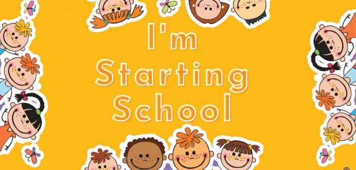 Starting School 2021